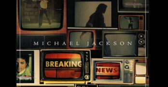 MJ's Breaking News Song – Have You Heard It?