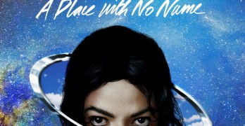 Michael Jackson's 'A Place With No Name' Video Airs Tonight